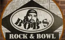 rock n bowl fürth